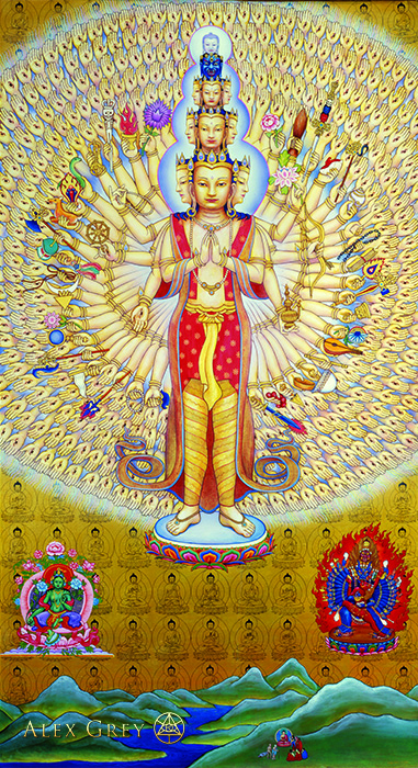 alex_grey_avalokitesvara